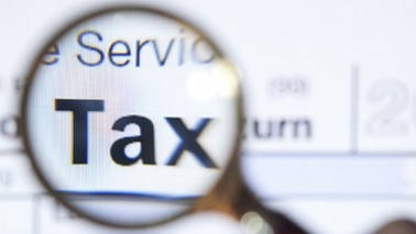 New income tax provisions you need to be aware of