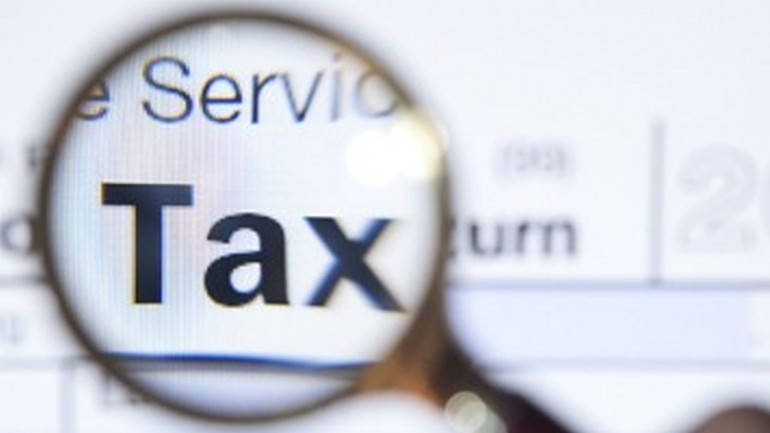 Find out potential taxpayers; focus on smaller cities: CBDT to taxmen