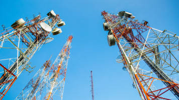 DoT mulls allotment of backhaul spectrum through auction