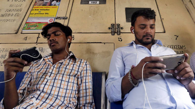 Jio effect: Rules soon for telcos TRAI-ing new service