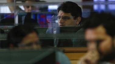 Higher inflows reason for Nifty's premium valuations, raise weight on L&T: CLSA