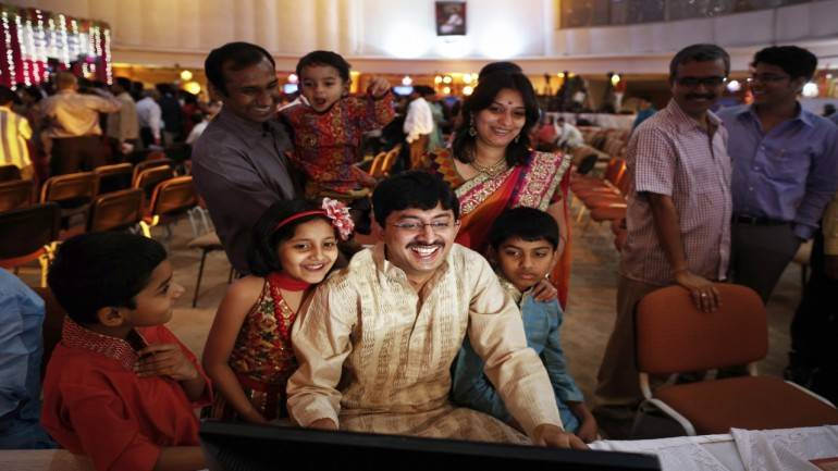 Early Diwali! Nifty hits record high, market cap of BSE-listed firms also at new high
