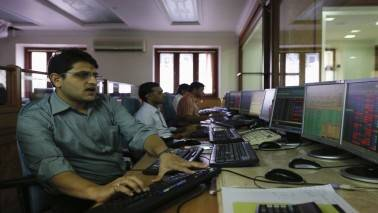 SBI, Tata Motors, Tata Power among top five stocks which could see short coverings