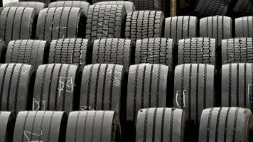 Anti-dumping duty on Chinese tyres positive: Icra