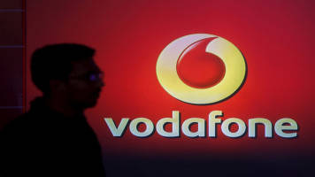I-T Dept against Vodafone contesting tax claim under two bilateral treaties