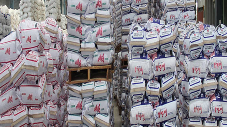 Pinnae Seeds amalgamation to help increase capacity to 1,10,000 tonnes: Waterbase