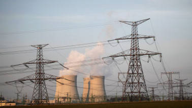 Reliance Power gets shareholders' nod to raise borrowing limit