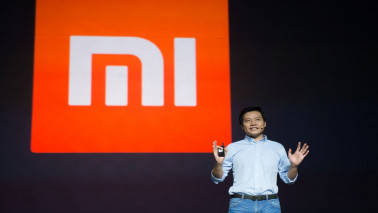 In 240 seconds, Xiaomi sells 250,000 Redmi 4A phones on Amazon