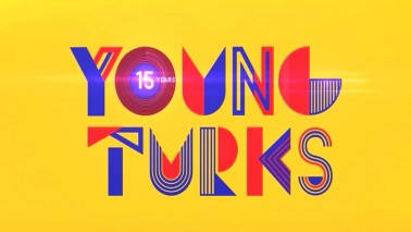 Young Turks: India's longest running start-up show turns 16