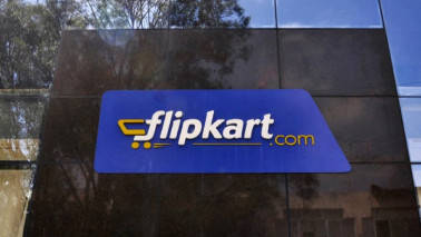 Flipkart whizzes past Amazon on gross sales, is top ecommerce company again