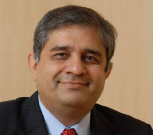 Waiting for merger approval so we can focus on integration: HDFC Life chief