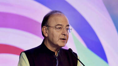 Note ban was a shake-up, achieved its main objectives: Arun Jaitley