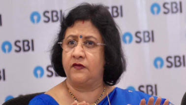 SBI takes 3 of the 12 NPAs to bankruptcy court for resolution