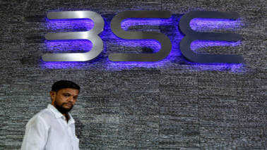 BSE, NSE to launch F&O contracts in five companies
