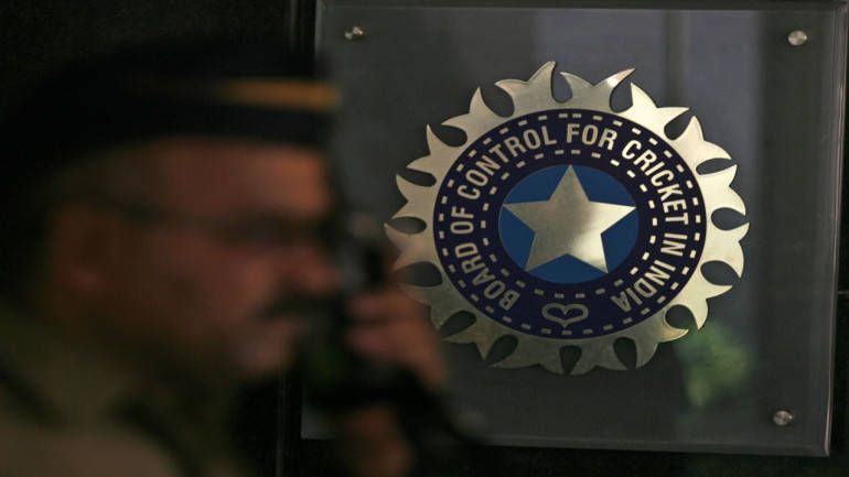 Shastri appointed India head coach