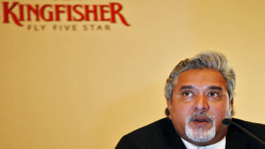 ED files first chargesheet against Mallya in IDBI Bank loan to Kingfisher Airlines