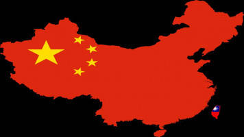 FAOTA urges public to boycott Chinese products