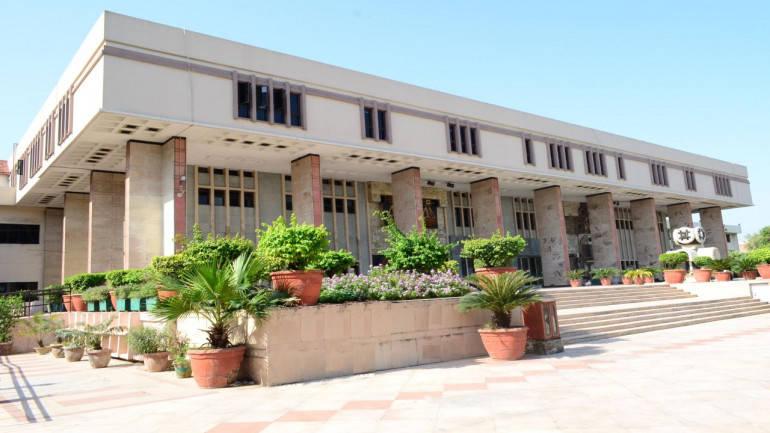 Will new benami law be given retrospective effect: Delhi HC to I-T