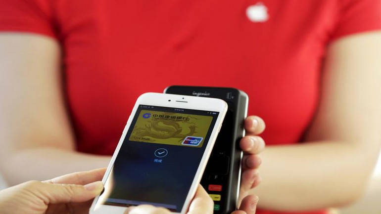 RBI data suggests Niti Aayog overstated rise in digital payments post demonetisation
