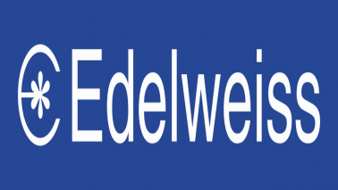 Edelweiss names Ashish Kehair as deputy CEO of global asset and wealth management biz