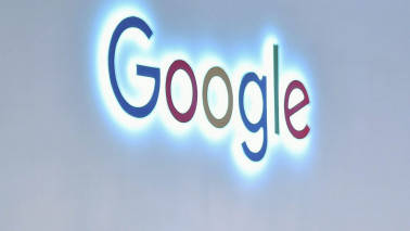 Google says it is considering appeal against EU antitrust fine