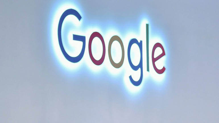 EU to slap Google with record-breaking fine of EUR 1.1-2 billion this week: Report