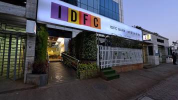 IDFC Q1 net profit jumps 65% at Rs 299 crore