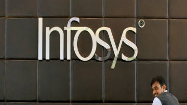 Hold Infosys, may tender into buyback: Gaurang Shah