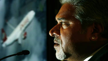 No delay in furnishing evidence against Mallya: CBI