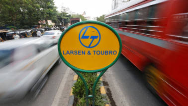 Larsen & Toubro in talks to sell switchgear business for Rs 2,500 crore: Sources