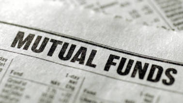 Mutual fund exposure to bank stocks at record Rs 1.44 lakh cr