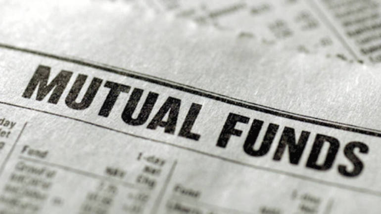 Mutual fund inflows in stocks drop 27% to Rs 51,000 crore in FY17