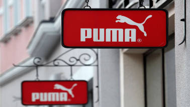 ShopX enters into strategic tie-up with Puma