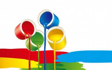 Hopeful of good revenues in home improvement biz: Asian Paints