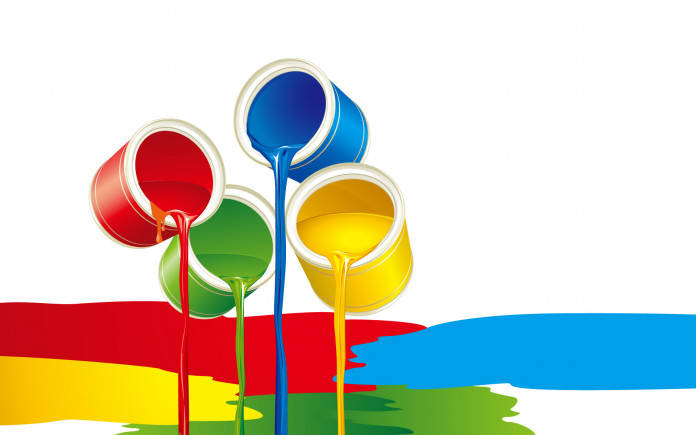 Asian Paints News: Latest News Updates on Asian Paints, Asian ...