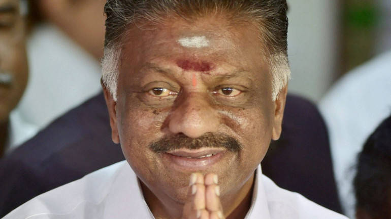 Warring AIADMK camps set for merger: Here's all that has happened so far