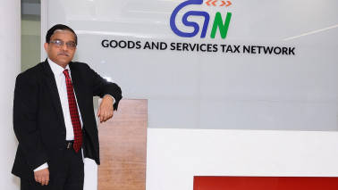 Meeting customer expectations biggest challenge: GSTN CEO