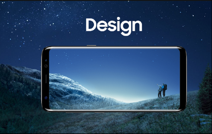 Samsung to launch Galaxy S8, S8+ on Wednesday: All you need to know