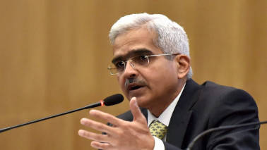 Indian IT companies have not been impacted by US policies so far: Shaktikanta Das