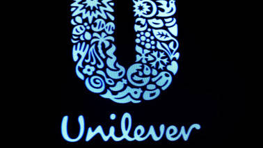 Hindustan Unilever slips 2% as share price adjusts for dividend