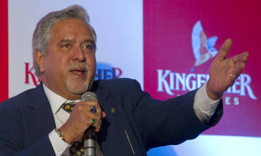 ED takes possession of Vijay Mallya's United Breweries stake; Heineken in a spot