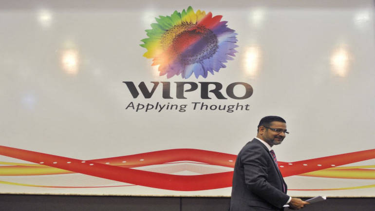 43 records were stolen every second in 2016: Wipro study