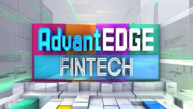Is the fintech industry reinventing financial services?