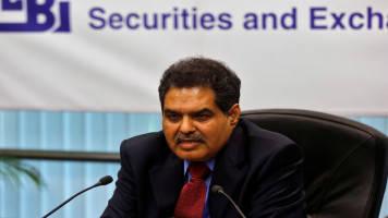 Insolvency law best example of coordination among regulators: Ajay Tyagi