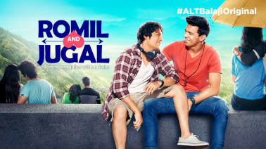 Can Balaji Telefilms pull off a blockbuster hit with its digital bet?