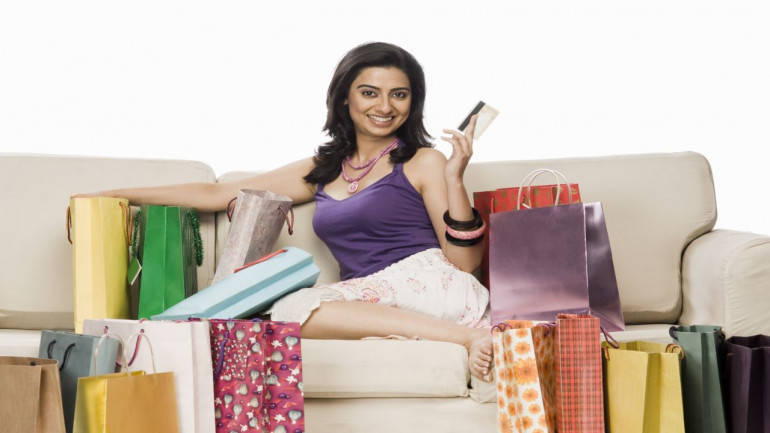 Millennials! Avoid fulfilling wants through loans; 5 tips on smart spending
