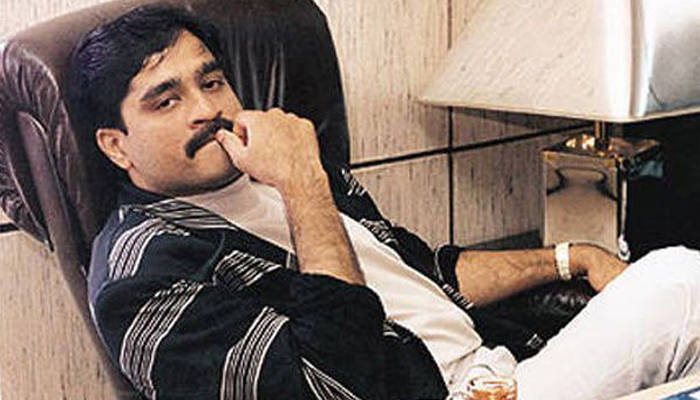 From small-time criminal to global terrorist: Chronicling Dawood Ibrahim's rise