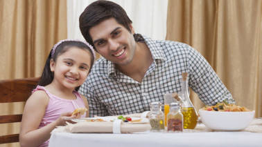 Happy Father's Day! 5 investment lessons which your dad gave you but do you remember