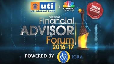 Financial Advisor Forum: Unexpected is new reality