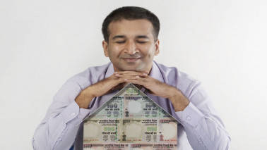 Indiabulls Real Estate tanks nearly 10%; mcap down Rs 1,064 cr